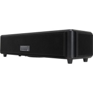 3-D Sound Bar Speaker System