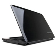 Cyberpower Xplorer X6-9120
