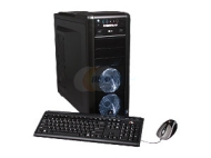 CyberpowerPC Gamer Ultra 2103