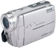 DXG DXG-566V