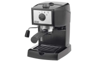 Machine à Expresso et Cappuccino Delonghi Traditional Pump EC152