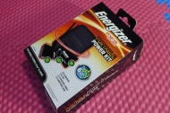 Energizer Portable Power Kit