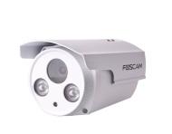 Foscam FI9903P