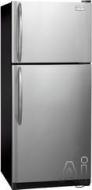 Frigidaire Freestanding Top Freezer Refrigerator GLHT214TJ