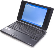 Fujitsu Siemens Lifebook P7120