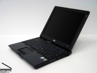 HP Compaq nc4400 Notebook