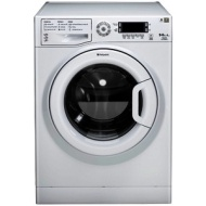 Hotpoint WDUD9640P
