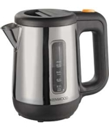 Kenwood JKM 075 MINI INOX