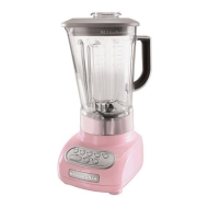 KitchenAid 5 KFPM 770