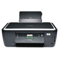 LEX90T3005 - Impact S305 Wireless All-in-One Printer w/Copy/Print/Scan