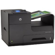Officejet Pro X451dn Printer