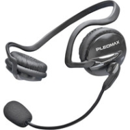 Pleomax PHS-2100
