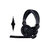 Razer USA RZ04-00700100-R3U1