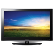 "Samsung 32"" 720p 60Hz LCD HDTV (LN32D403E2DXZA) - Best Buy Exclusive"