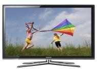 Samsung 55C7000 Series (UN55C7000 / UE55C7000 / UA55C7000)