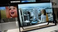 Samsung UE85S9000 Series