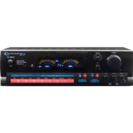 Technical Pro RX-503 Digital Home Receiver