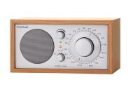 Tivoli Audio M1BLU