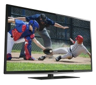 Toshiba 40&quot; Diagonal 120Hz LED 1080p Full HDTVwith DynaLight