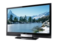 "Vizio SV-XVT Series LCD TV(42"" ,47"")"