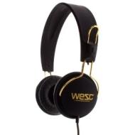 WeSC Tambourine