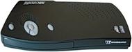 Winegard RC-1010 Digital HD Receiver (RC-1010)