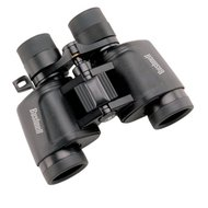 Bushnell Powerview 7-15x35 Zoom Binocular
