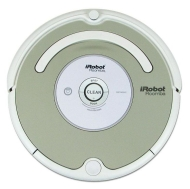 iRobot Roomba 530 - Vacuum cleaner