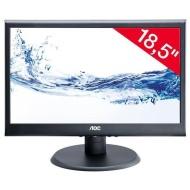 AOC N950SW