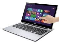 Acer Aspire V5-531P