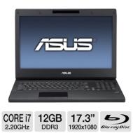 Asus A50-173135