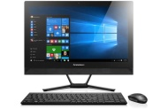 Asus ET2230A 21.5 Inch A6 6GB 1TB All-in-One PC.