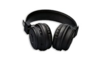 Avantree Hive Bluetooth Headband Stereo Headphones / Headset with Microphone