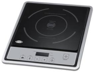 Azura 2000w Induction Cooker