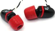 Brainwavz B2 Dual Balanced Armature Earphones