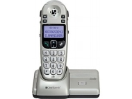 ClearSounds A55 HearEasy Amplified Cordless Phone