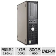DELL T76-11007