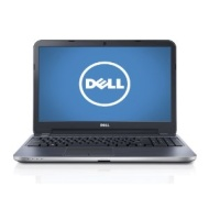 I15RM-5125SLV - NON TOUCH Dell 15.6 Inspiron 15R 5537 with webcam. M
