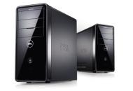 Dell Inspiron 518
