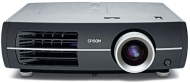 Epson PowerLite Pro Cinema 9500 UB LCD Projector