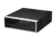 Foxconn R20-I4100