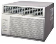 Friedrich SL36L30A Window/Wall 36,000 BTU Air Conditioner, Mechanical Controls, 230/208v
