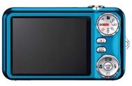 FujiFilm FinePix JX530
