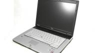 Fujitsu Siemens Lifebook S7720