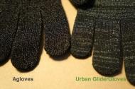 GliderGloves