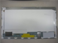"DELL STUDIO 1749 Laptop Screen 17.3"" LED BL WXGA++ 1600 x 900 (SUBSTITUTE REPLACEMENT LED SCREEN ONLY. NOT A LAPTOP )"