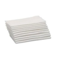 HP ADF Cleaning Cloth Package
