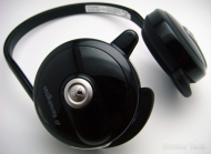 Kensington Bluetooth Stereo Headset