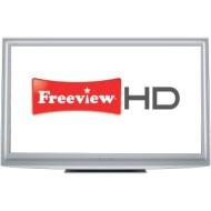LED-Fernseher Viera TX L37D28ES