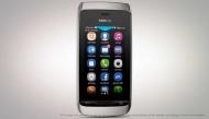 Nokia Asha 309 / Nokia Asha 3090 / Nokia Asha Charme 309
